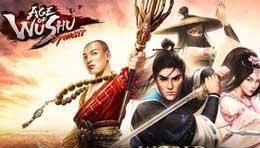 age-of-wushu-dynasty