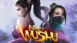 ageofwushu