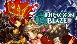 dragon-blaze