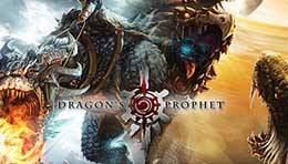 dragons_prophet