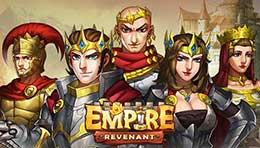 empire_revenant