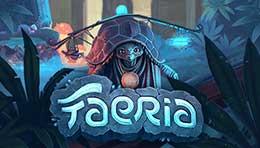 faeria