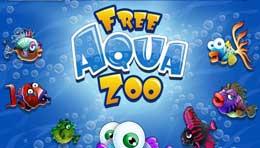 free-aqua-zoo