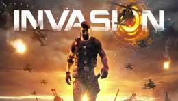 invasion-world-war-3