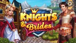 knights__brides