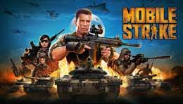 mobile-strike