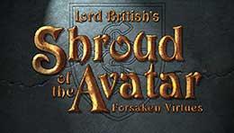 shroud-of-the-avatar