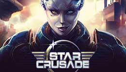 star_crusade