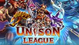 unison-league