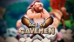 age-of-caveman