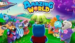 amazing-world