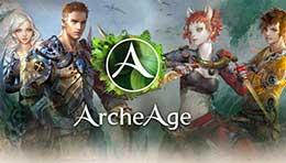 arche_age