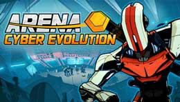 arenacyberevolution