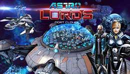 astro_lords_oort_cloud