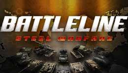 battleline-steel-warfare