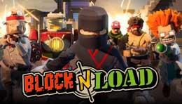 blockandload