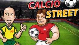 calcio-street
