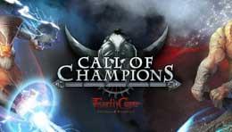 call-of-champions