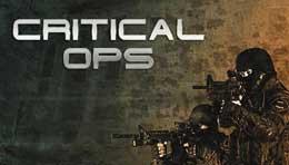 critical_ops