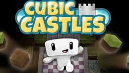 cubic-castels