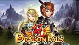 dragonpals