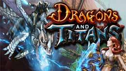 dragonsandtitans