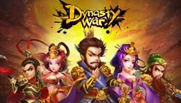 dynasty-war