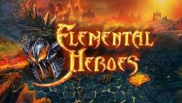 elemental_heroes