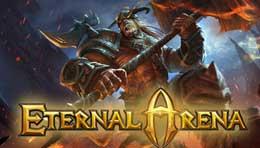 eternal_arena