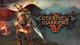 eternity_warriors