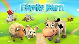 family-barn