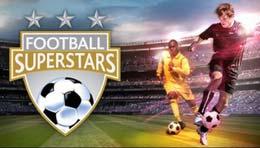 football-superstars