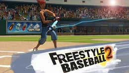 freestyle_baseball_2