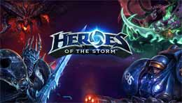 heoroes-of-the-storm