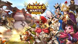 heroes-wanted