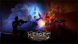 heroesofsoulcraft