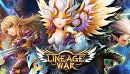 lineage-wari
