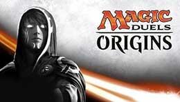 magic-duels-origins