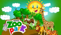 mondozoopark