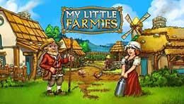 my-little-farmies