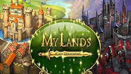 mylandsbgh