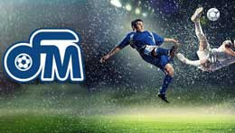 online-fussball-manager
