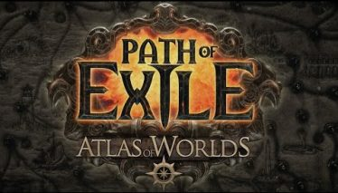 path-of-excile