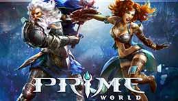 primeworld