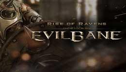 rise-of-ravens-evilbane
