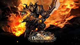 rise_of_darkness