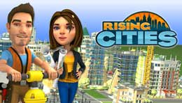 rising_cities