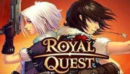 royal-quest