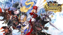 seven-knights