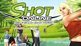 shot_online